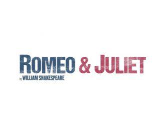 Romeo and Juliet - Regent's Park