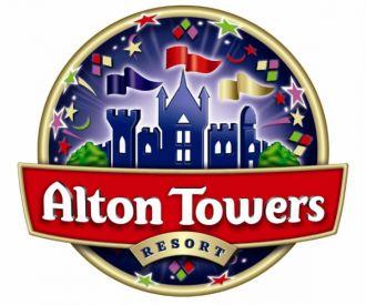 Alton Towers ResortFarley Ln, Alton, Stoke-on-Trent ST10 4DB