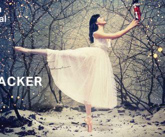 Nutcracker - London Coliseum